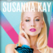 Single Cover Susanna Kay Off the Hook